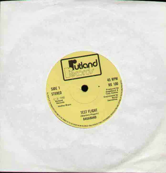 http://www.recordmill.co.uk/scans/dagaband3.jpg