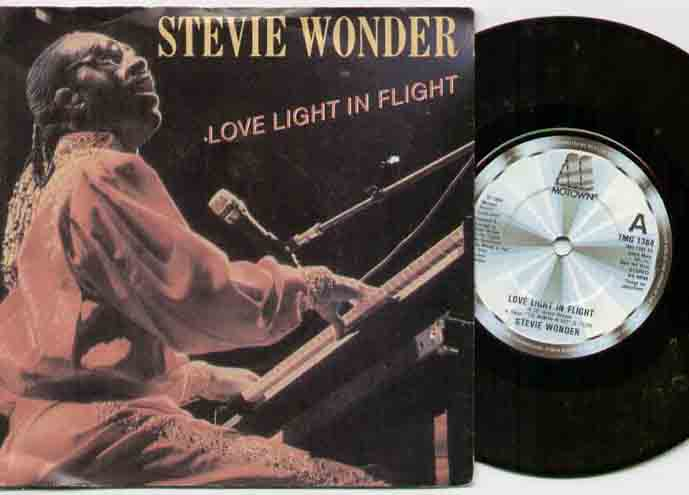 flights of wonder closure in a relationship