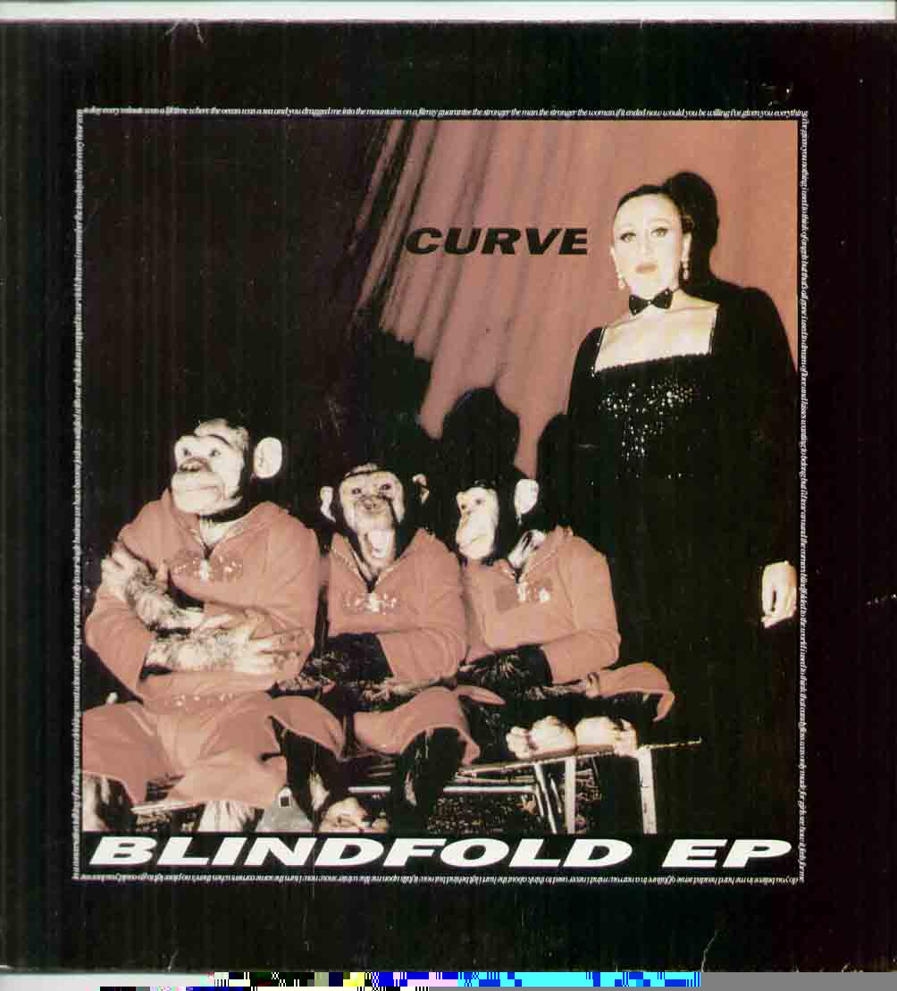 Curve Blindfold+Ep 12''