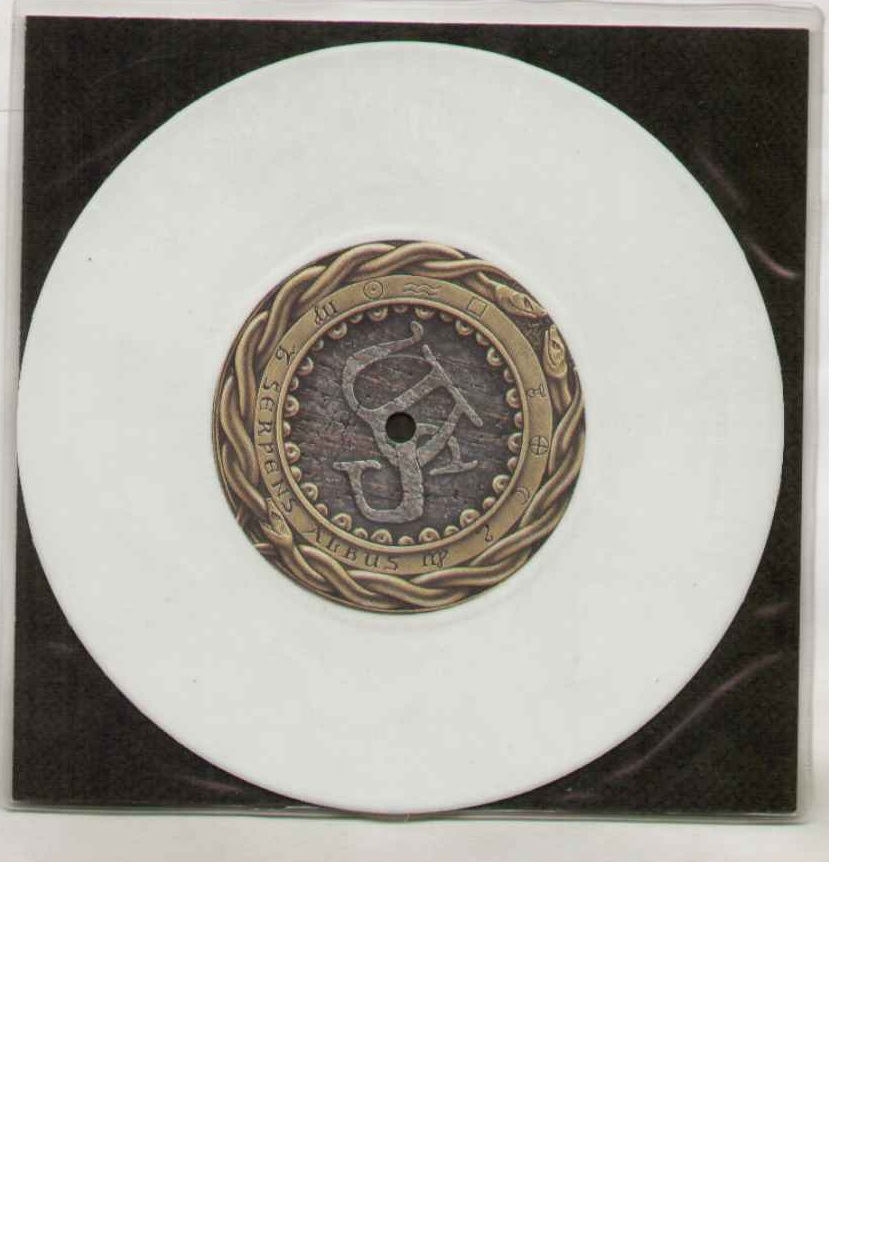 Whitesnake Give+Me+All+Your+Love 7''